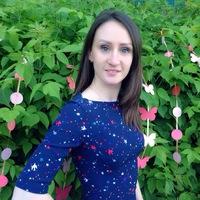 Ирина Филяева