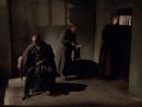 Записки о Шерлоке Холмсе Знатный холостяк Англия Детектив 1993