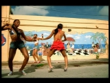 Nelly, P. Diddy, Murphy Lee - Shake Ya Tailfeather