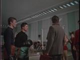 Shtrafnoj.udar.1963