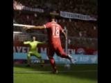 Режим Journey в FIFA 18 - официальный трейлер