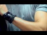 enrique-iglesias-feat-pitbull-i-like-how-it-feels-(youix.com)