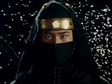 Ninja Sentai Kakuranger 9