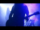 Throes of Dawn - Transcendence (Highland Metalfest 2012)