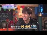 S U P E R S T A R  Lee Min Ho &amp Ji Chang wook  Hotness overloaded