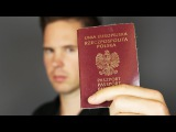 Am I Ethnically POLISH - DNA Test Results Kult America