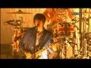 Arctic Monkeys - Teddy Picker Crying Lightning (Eurockéennes de Belfort 2011)
