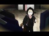 Yuri!!! on ice AMV Yuri Plisetsky - Eye of the Tiger
