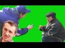 #ЗнімайУкраїнською : СОЦ.ОПИТУВАННЯ В ЧОМУ СЕНС ЖИТТЯ?   КИНУВ ВИКЛИК ЧОТКОМУ ПАЦІ.
