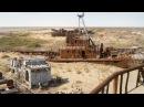 Остров Возрождения Аральск 7 Rebirth Island Aralsk 7