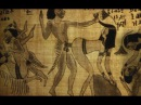 Sex In The Ancient World - World Documentary Films