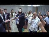 Nicolae Guta - Manele 2017 - Baiat de Baiat Originalul de Munchen