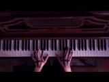 the evolution of twenty one pilots a piano medley