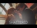 » Sebastian Clary | Shattered [2X18]