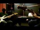 Jack Thammarat Band Stratus Billy Cobham Jam Session