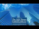 Top Acid Jazz Music The Jazz House Independent Vol 8 Acid Soulful Deep Techno House