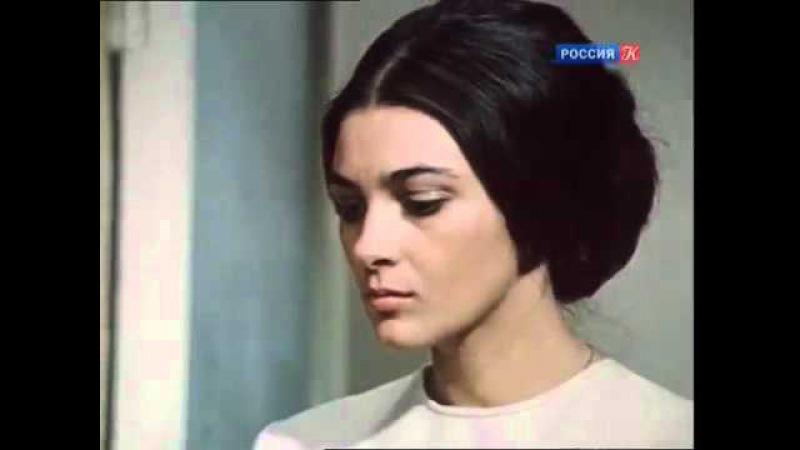 Семейные дела Гаюровых (1975) 2-я серия