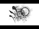 osu! DragonForce - Galactic Astro Domination (Legend) 99.23 FC 382pp
