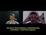 1361 _RU_ Джерман, Аутизм, шизофрения, эпилепсия и интерференции - Гипноз Калоджеро Г...