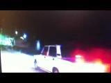 В ВКО распространителям видео с перестрелкой в Аягозе грозит штраф в более чем ...