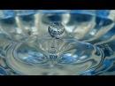 Невероятная простота изменения структуры воды Кофе по арабски! Ложь педиатрии