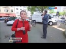 Двуличный Жириновский и скандалистка Скабеева. Пипец на РОССИЯ 24