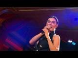 Comedy Club: Анна Седокова - Пока, милый!