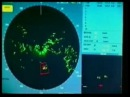 Test of BAL E Coastal Missile System with Kh 35 missile