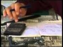 ЖАРАЛЫ СЕЗІМ 2 часть криминальный фильм Казахстанский Кино Қазақша смотреть Қарау на русск