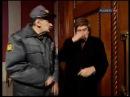 237 238 по особо неважным делам Городок (Стоянов, Олейников, 2010)