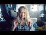 Movie Warm Bodies MV