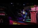 Дискотека 90-х. Концерт вокалистов.