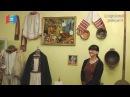 Виставка малих речей у Виноградівськом історичному музеї