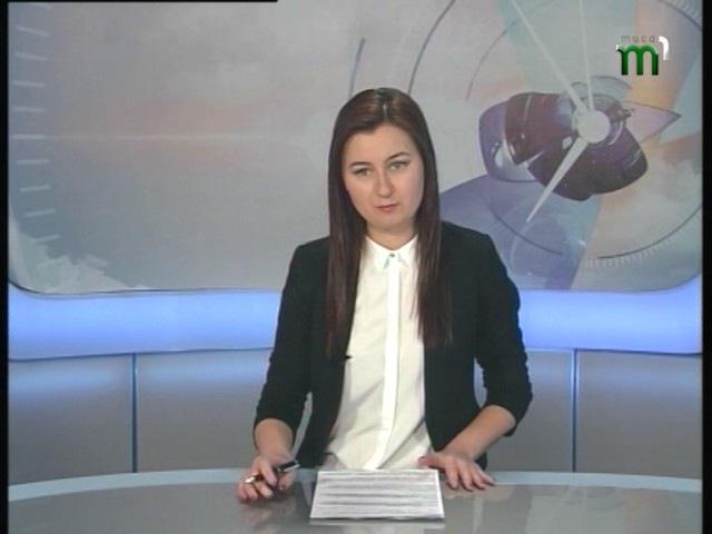 Хамство та скандал в маршрутці водії ужгородських автобусів знову в центрі уваги