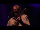 WIDESPREAD PANIC - Strange Times ( Странные Времена ) ( Live Arena Birmingham , Alabama , USA 2011 г )