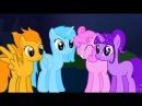 Animation - Хранители Снов (episode 1)