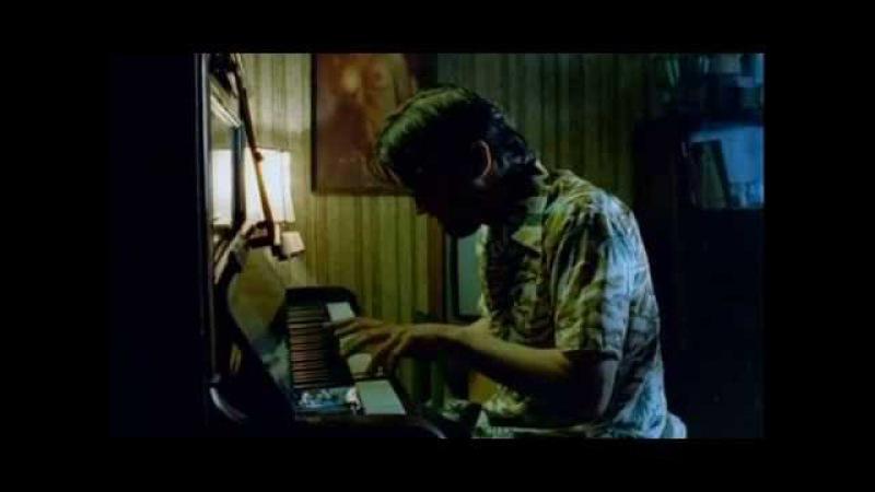 Ной белая ворона В пианино нет музыки