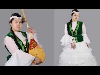 Ремонт и пошив одежды Алматы