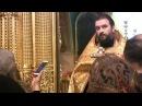Авраам - отец всех верующих. Святые не всесильны.  Прот.Андрей Ткачёв (21.10.2016г.)