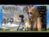 Warpaint @ Coachella 2017  FM 949 interview