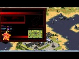 Red Alert 2: REBORN [FFA 4] — Eva x Rich x Naz x RopeR