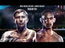 Gennady Golovkin GGG VS Daniel Jacobs Golden Child Full Fight 180317