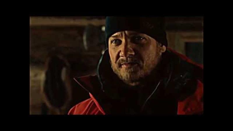 Agents of S.H.I.E.L.D | Clint Skye | Run This Town
