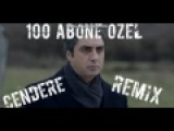 Kurtlar Vadisi Pusu Cendere Remix
