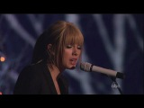 HD Taylor Swift - Back To December (AMA 2010)