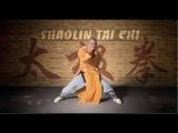 Shaolin Xiu Promo