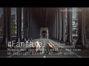 Музыка без авторского права Rising Spirit 5 Fanfares AudioKaif Ютуб видео