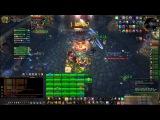 Ulduar Heroic &amp Easy Mode Part 2(25 player) by Inner Sanctum