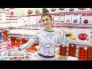 Обзор Супермаркета для Кондитеров ВТК 2017