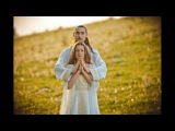 Виталий и Наталья Соколовы - Там, где благость